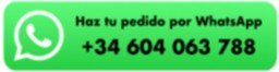 whatsapp_order_banner_compact.png